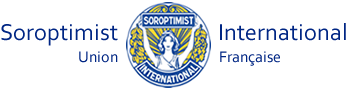 Soroptimist International Union Française - Club de MULHOUSE